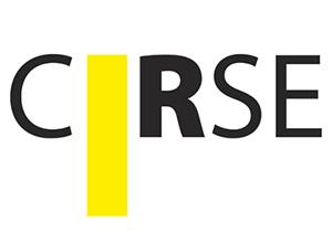 CIRSE logo