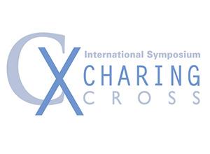 Charing cross logo