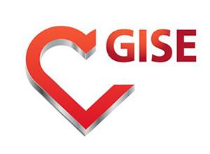 GISE logo